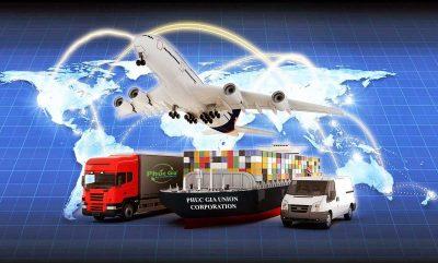 Logistics Là Gì? Logistics Có Phải Là Hậu Cần Không?