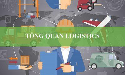 PGU_Tong_Quan_Logistic
