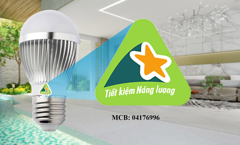 Hiệu Suất Năng Lượng Của Đèn LED