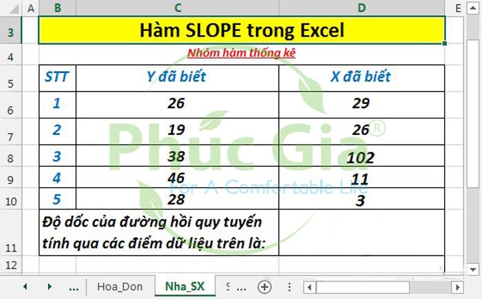 SLOPE-anh-1-PGU