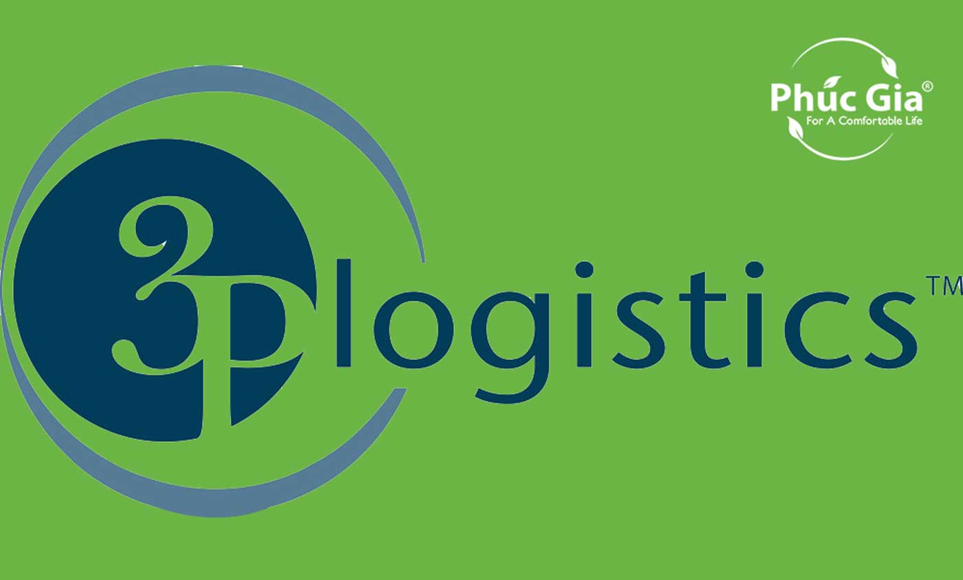 3pl_Logistics_PGU