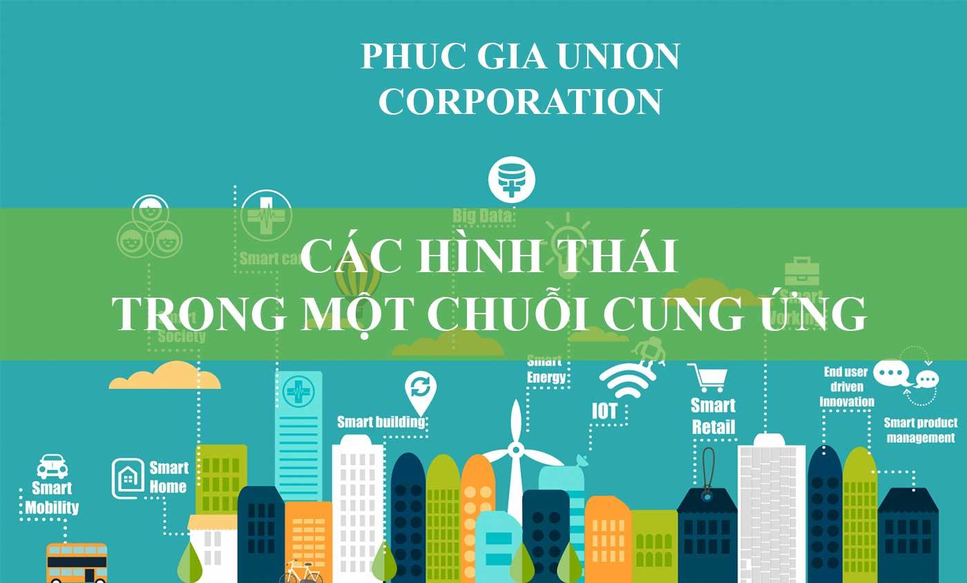 Cac-Hinh-Thai-Trong-Mot-Chuoi-Cung-Ung