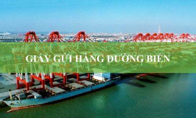 Giay_Gui_Hang_Duong_Bien_La_Gi