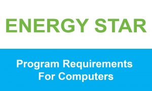 Energy-Star-Program-Requirements-For-Computers