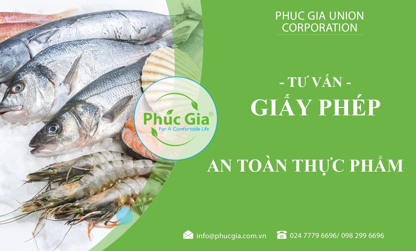 An_Toan_Thuc_Pham_Hai_San