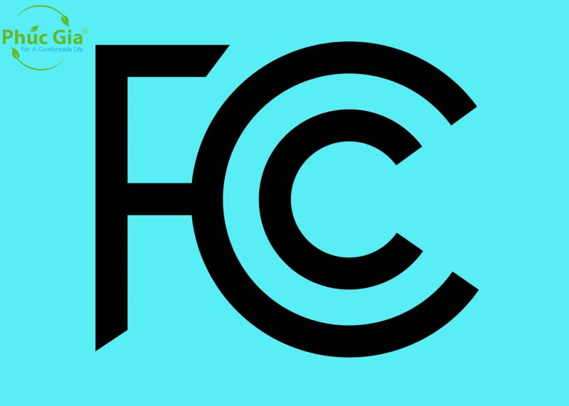 FCC (Federal Communication Commission)