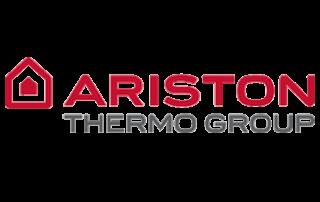 Logo Ariston