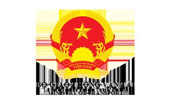 Logo Bo Giao Thong Van Tai