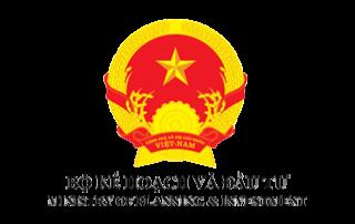 Logo_Bo_Ke_Hoach_Dau_Tu