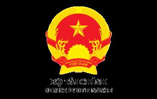 Logo_Bo_Tai_Chinh