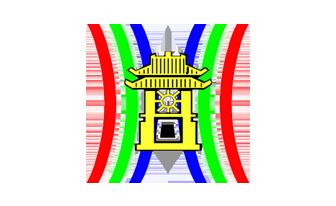 Logo Truyền hình Hà Nội