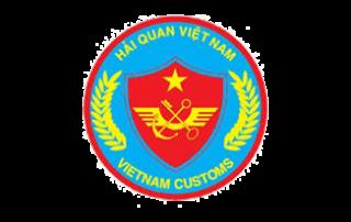 Logo Hai Quan VN