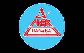 Logo_Hanaka