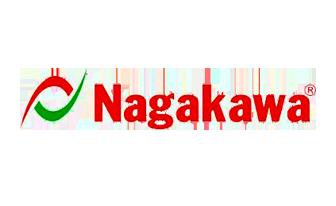 Logo_Nagakawa