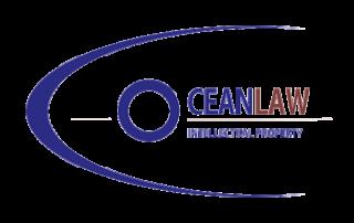 Logo Oceanlaw