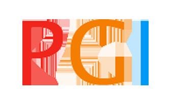 Logo Phúc Giang