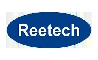 Logo_Reetech