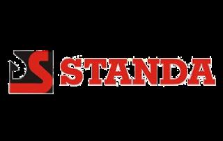 Logo Standa