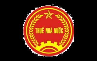 Logo_Tong_Cuc_Thue