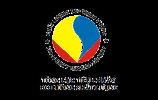 Logo Tong Cuc Tieu Chuan