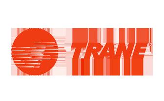 Logo_Trane