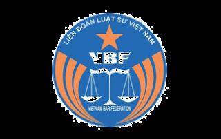 Logo_VBF