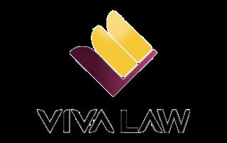 Logo_Vivalaw