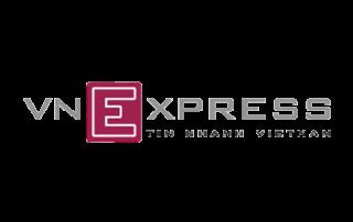 Logo_Vnexpress