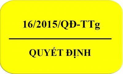 Quyet_Dinh-16-2015-QD-TTg