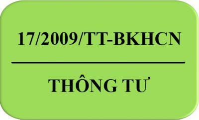 Thong_Tu-17-2009-TT-BKHCN