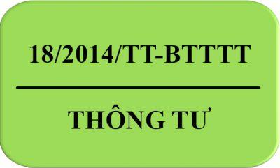 Thong_Tu-18-2014-TT-BTTTT