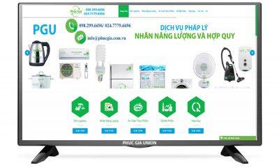 Dịch vụ kiểm định chất lượng Tivi