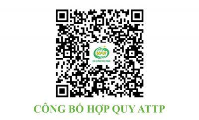 Cong_Bo_Hop_Quy_ATTP