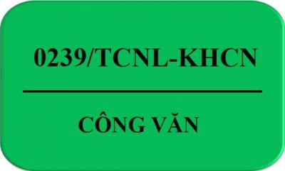 Cong_Van-0239-TCNL-KHCN
