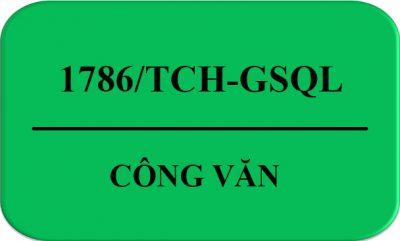 Cong_Van-1786-TCH-GSQL