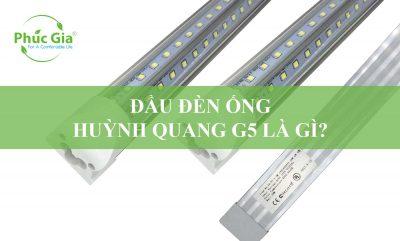 Dau_Den_Ong_Huynh_Quang