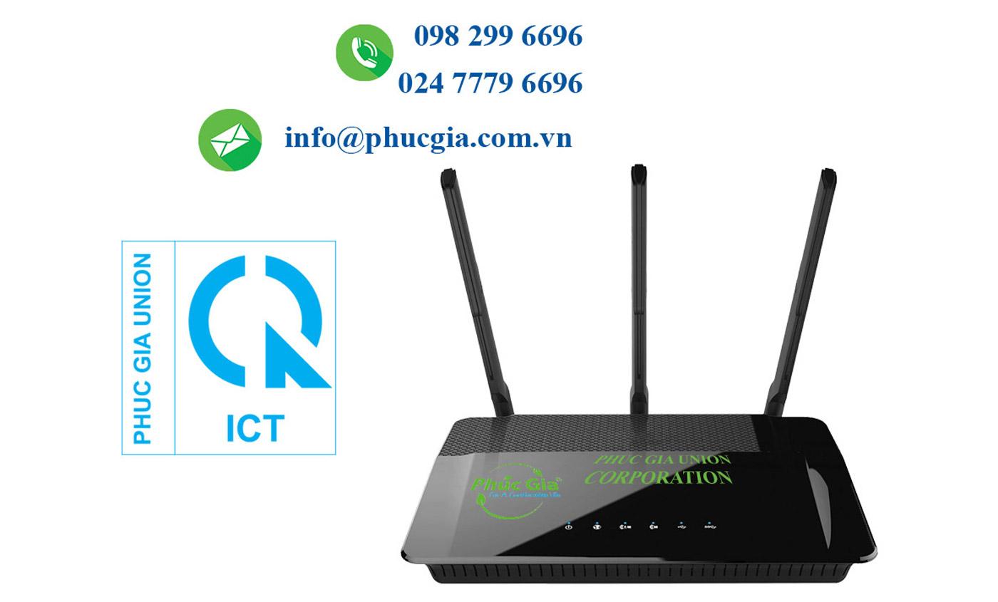Thiết Bị Định Tuyến Biên Khách Hàng IPv6(c)