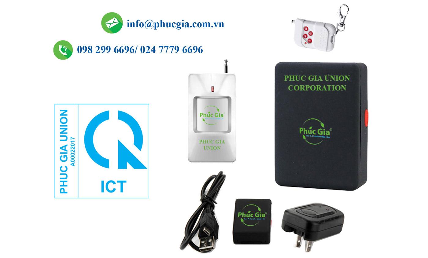 Thiết Bị Trạm Gốc Thông Tin Di Động GSM
