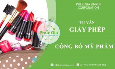 Le_Phi_Cong_Bo_My_Pham