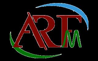 Logo Cục tần số