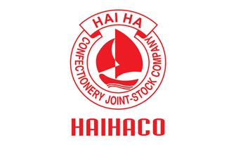 Logo Hải Hà