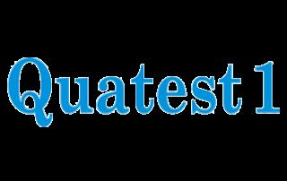 Logo Quatest 1