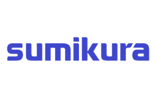 Logo Sumikura