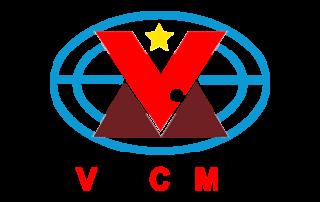 Logo Vinacomin