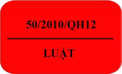 Luat-50-2010-QH12