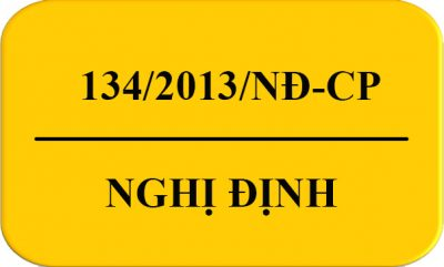 Nghi_Dinh-134-2013-ND-CP