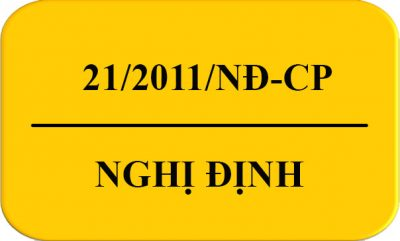 Nghi_Dinh-21-2011-ND-CP