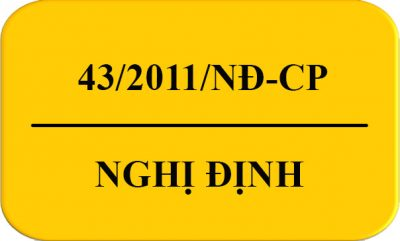 Nghi_Dinh-43-2011-ND-CP
