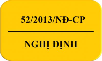 Nghi_Dinh-52-2013-ND-CP