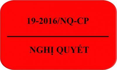 Nghi_Quyet-19-2016-NQ-CP